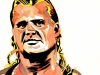 Mr Perfect Curt Hennig