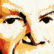 Vince McMahon by Rob Schamberger